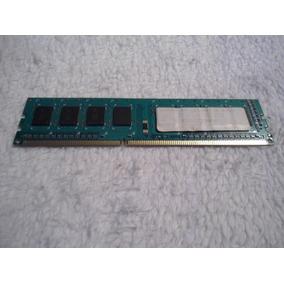 Memoria Ram Ddr3 2 Gb Para Pc.