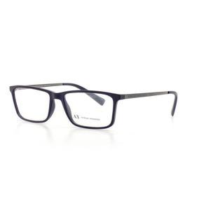 3788a35be Oculos De Grau Masculino T Charge - Óculos Azul no Mercado Livre Brasil
