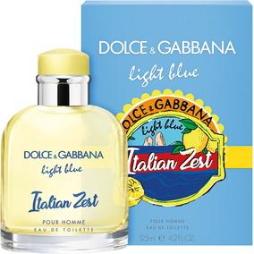 Perfumes Importados Italianos Masculinos Dolce Gabbana - Perfumes no ... ec3cc189b8ce