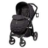 Carreola Peg Perego Bookplus. No Prinsel Chicco Graco Infant