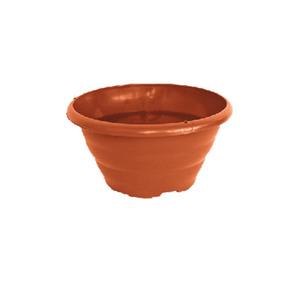 Vaso De Plástico Nº 21 ( Tipo Cuia)