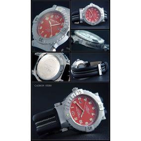 9245f195374 Relogio H Stern Outras Marcas - Relógios De Pulso no Mercado Livre ...