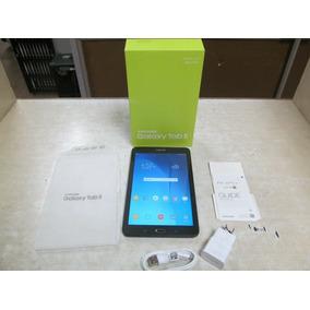 Samsung Galaxy E Tablet