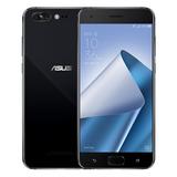 Smartphone Asus Zenfone 4 Max - Bateria Incrível! Top