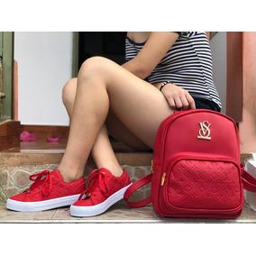 3d46c6d70 Bolsos Para Mujer Varios Estilos - Ropa y Accesorios en Mercado ...