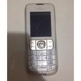 Celular Nokia - 2630 - Não Funciona