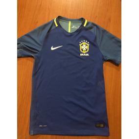 Jersey Brasil Visita Nike Talla Ch Code 7 Aeroswift Match da84ef26a5c26