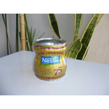 Lata Leche Condensada Nestle Edicion Aniversari San Bernardo