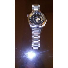 707cd31f516 Relogio Carrera Calibre 36 Masculino - Relógio Masculino no Mercado ...