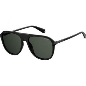 Óculos De Sol Polaroid em Centro no Mercado Livre Brasil b07a66265f