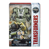 Transformers Premier Edition Voyager 45% Off Hound (1416)