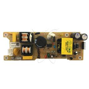Placa Fonte Sound Bar Lg Sj3 - Original Nova!!