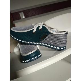 Promoção Tênis Sapatênis Shoens