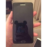 Pra Vender Logo!!! Samsung Galaxy A9 Pro