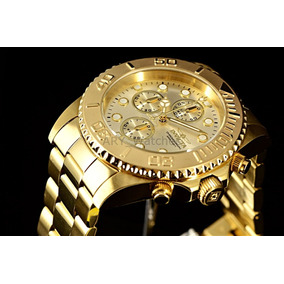 8affb764b8a Relogio Invicta 1774 Pro Diver - Relógios no Mercado Livre Brasil