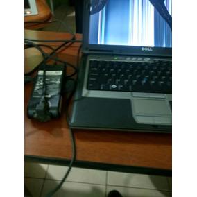 Laptop Dell Latitude D630 Para Repuesto