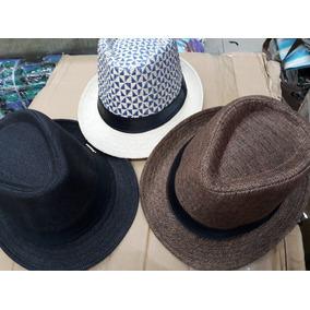 Sombreros De Huaso - Vestuario y Calzado en Estacion Central en ... 1b065111efe