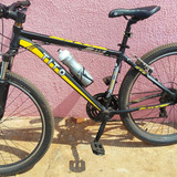 Bicicleta Tito