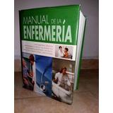 Libros De Enfermeria Y Fisioterapia