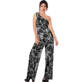 300239ef Conjunto Casual Cklass Dama Blusa Pantalon Neg 66931 Dtt
