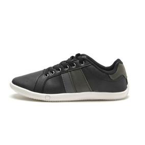 9dfb3220b5d Sapatenis Fiveblu - Sapatos no Mercado Livre Brasil