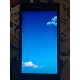 Celu Sony Z C6943 Movistar 4 Núcleos Blanco Watsap Android