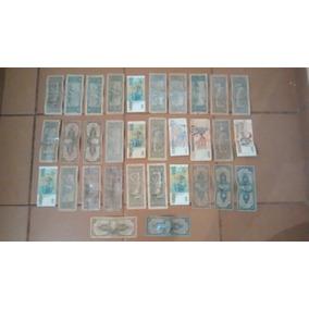 Dinheiro Antigos, Moedas E Relogio De Bolso Antigo.
