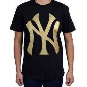 Viseira New Era Ny Yankees - Camisetas Manga Curta para Masculino no ... 29a3008dca0