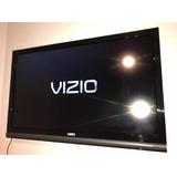 Vizio Tv Lcd 47 Full Hd