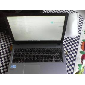 Lapto , Nueva