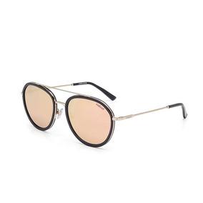 db04b939b5b4d Óculos De Sol Colcci - Óculos Outros no Mercado Livre Brasil