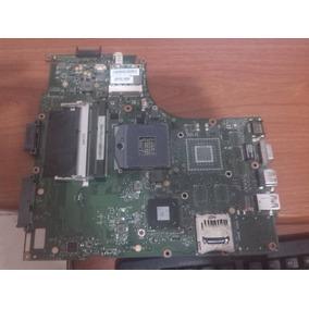 Placa De Laptop- P2402 Operativa