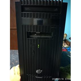 Cpu Intel Dual Core P5gc-tvm/s Procesador E4500
