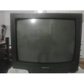 Tv Mitsubishi 20pl