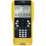 Calculadora Ti-nspire Ez Spot Yellow