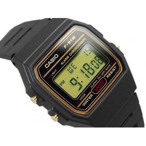 5027809addd Casio A 168 Wg 9 Masculino - Relógios De Pulso no Mercado Livre Brasil