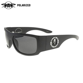 Oculos Black Fly - Óculos no Mercado Livre Brasil 0753963d61