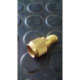 Adaptador Para Refrigerante R-410a