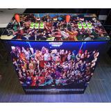 Oferta Tablero Arcade Multijuegos Pandora 9s 2080 Juegos
