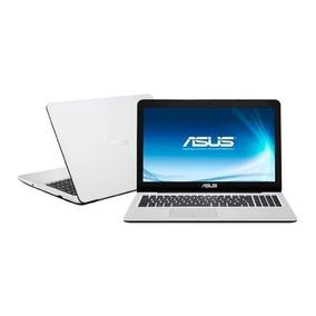 Notebook Asus Z550s Celeron 4gb 500gb Windows 15,6