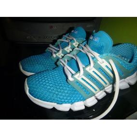 info for 1a27e 8ac5a Zapatos adidas Originales Clima Cool Talla 42