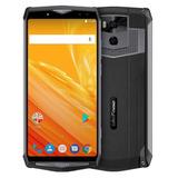 Ulefone Energía 5 4g Teléfono Móvil 6gb Ram 64gb Rom 1300