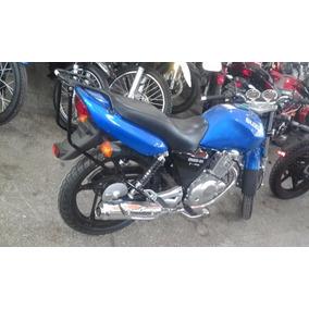 8ceafc5d134db Porta Casco Para Moto Suzuki 125 - Portaequipajes para Motos en ...