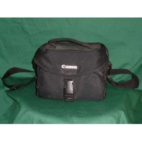 Camara Canon Eos Rebel 2000