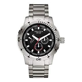 Reloj Nautica Analogo Y Digital - Reloj para Mujer en Mercado Libre ... b39ee72c0558