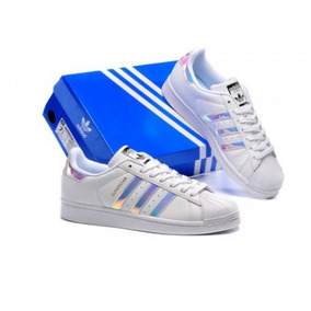 ef6c48a98f Tenis Olimpicos Super Conforto - Adidas no Mercado Livre Brasil