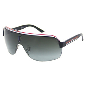 ea8fee7fd912d Oculos Carrera Topcar 1 De Sol - Óculos no Mercado Livre Brasil