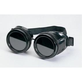 96a0d491843c5 Acendedor De Macariqueiro - Óculos no Mercado Livre Brasil