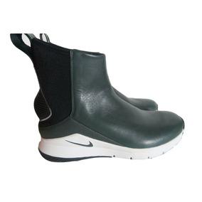 Botas Nikes Mujer - Ropa y Accesorios en Mercado Libre Argentina 566d6b4c721ef