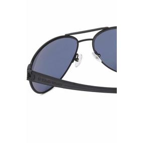 da5ede232a6a8 Óculos De Sol Tag Heuer Lrs 0253 401 Polarizado Original Top